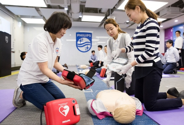 philips_cpr_education